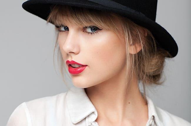 แปลเพลง New Romantics - Taylor Swift