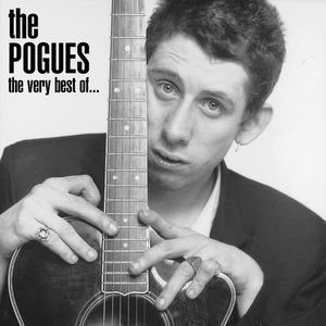 แปลเพลง Love You Till The End - Pogues