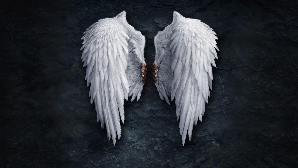 แปลเพลง My Angel - Prince Royce