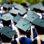 โครงการทุนการศึกษาเพชรพระจอมเกล้าดุษฎีบัณฑิต ภาคการศึกษาที่ 2/2561
