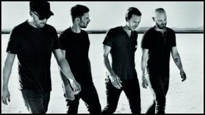 แปลเพลง Miracles - Coldplay