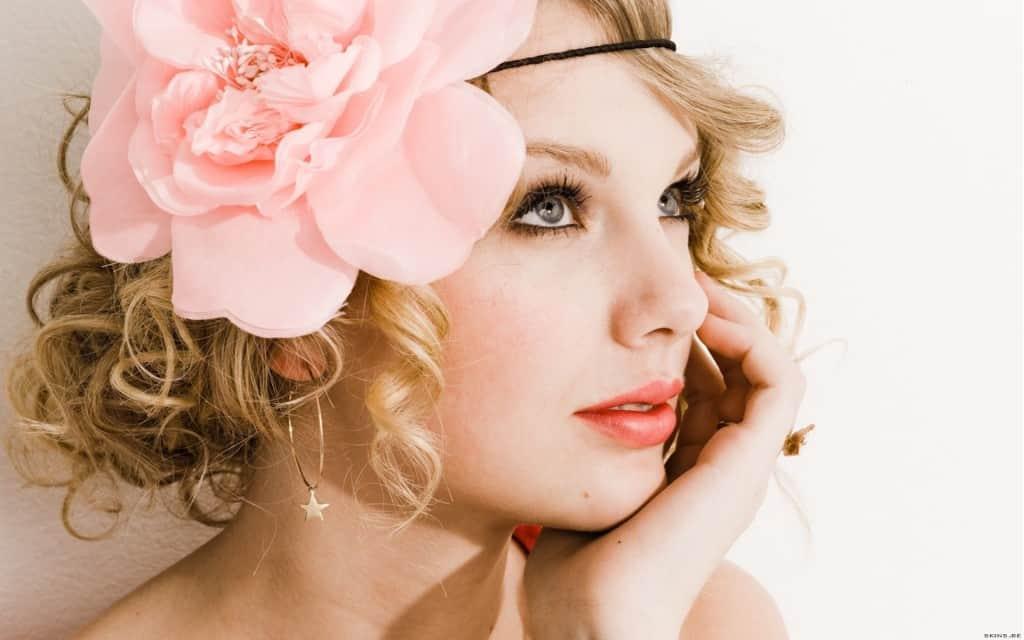 แปลเพลง Out Of The Woods - Taylor Swift