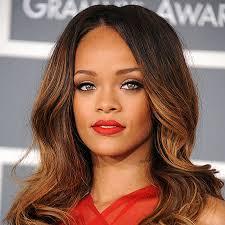 แปลเพลง American Oxygen - Rihanna