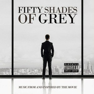 แปลเพลง One Last Night - Vaults [Fifty Shades of Grey]
