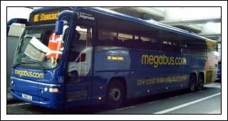 megabus-300x150