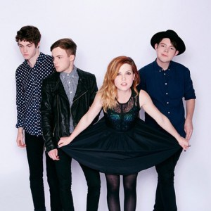 แปลเพลง Come Together - Echosmith