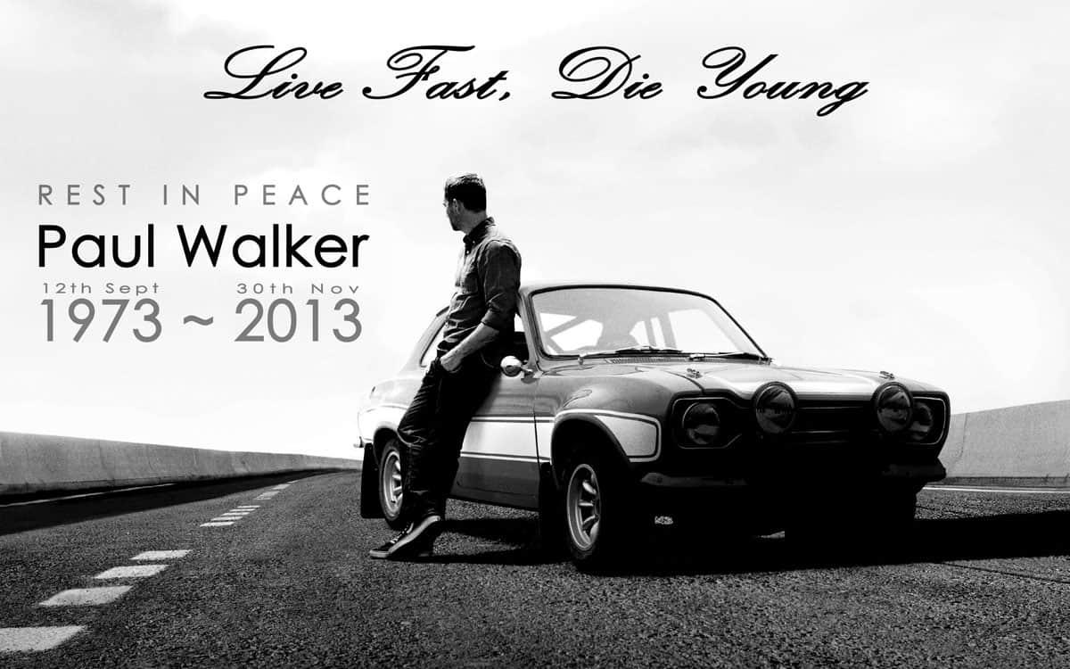 แปลเพลง See You Again (Fast & Furious 7 OST)