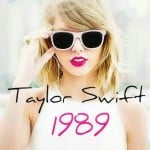 แปลเพลง Out Of The Woods – Taylor Swift
