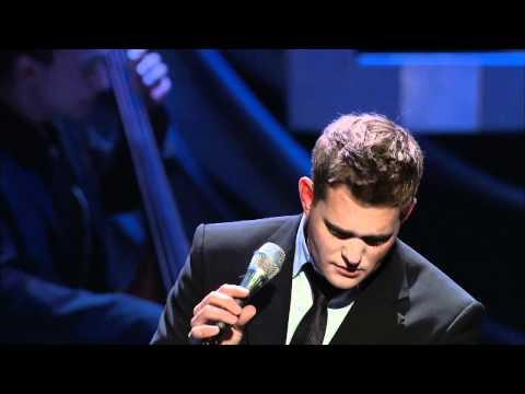 แปลเพลง All I Want for Christmas is You - Michael Buble