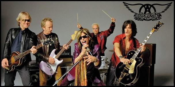 แปลเพลง Crying - Aerosmith