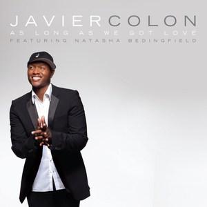 แปลเพลง As Long As We Got Love - Javier Colon