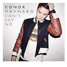 แปลเพลง Can't Say No - Conor Maynard