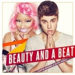 แปลเพลง Beauty And A Beat - Justin Bieber ft. Nicki Minaj