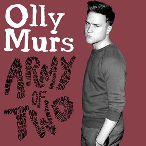แปลเพลง Army Of Two - Olly Murs