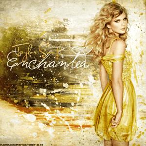 แปลเพลง Enchanted - Taylor Swift