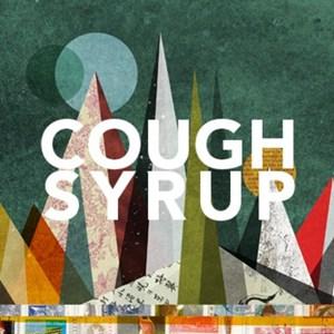แปลเพลง Cough Syrup - Young The Giant