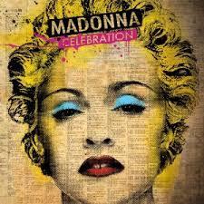 แปลเพลง Celebration - Madonna