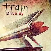 แปลเพลง Drive By - Train