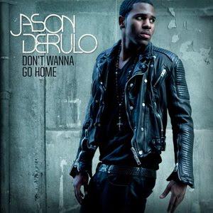แปลเพลง Don't Wanna Go Home - Jason Derulo