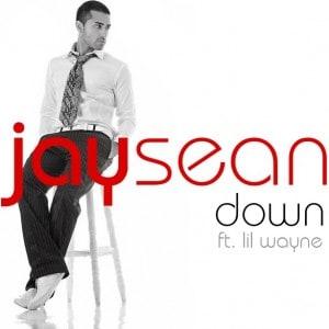 แปลเพลง Down - Jay Sean featuring Lil Wayne