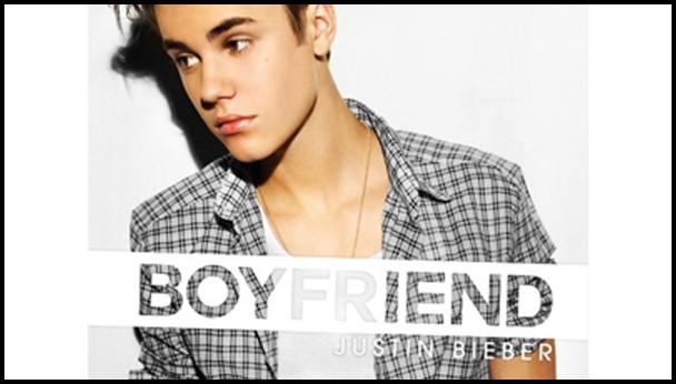 แปลเพลง Boyfriend - Justin Bieber