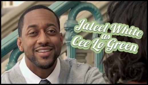 แปลเพลง Cry Baby - Cee Lo Green