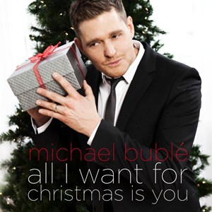 แปลเพลง All I Want for Christmas is You - Michael Buble