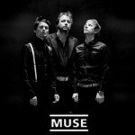 แปลเพลง Can't Take My Eyes Off You – Muse