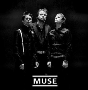 แปลเพลง Can't Take My Eyes Off You - Muse