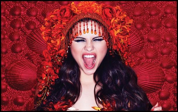 แปลเพลง Come & Get It - Selena Gomez