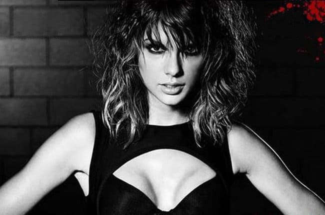 แปลเพลง Bad Blood (REMIX) – Taylor Swift Feat. Kendrick Lamar