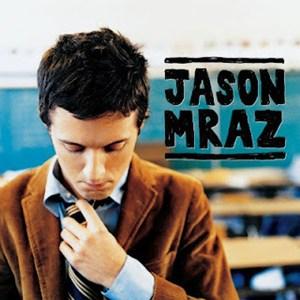 แปลเพลง 93 Million Miles - Jason Mraz