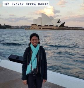 เรียนต่อออสเตรเลีย กับพี่อาร์ต educatepark