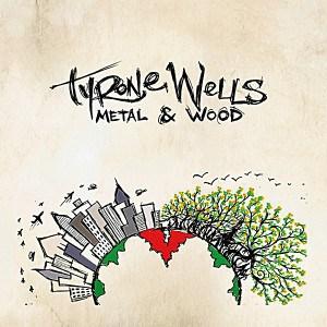 แปลเพลง Let  Go - Tyrone  Wells