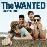แปลเพลง Glad You Came - The WANTED