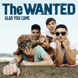 แปลเพลง Glad You Came - The WANTED