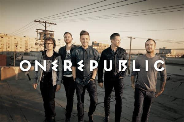 แปลเพลง If I Lose Myself - OneRepublic