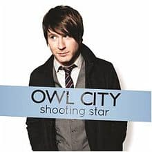 แปลเพลง Shooting Star - Owl City