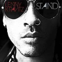 แปลเพลง Stand - Lenny Kravitz