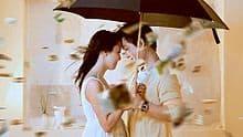 แปลเพลง That girl - David Choi