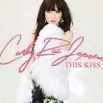 แปลเพลง This Kiss - Carly Rae Jepsen