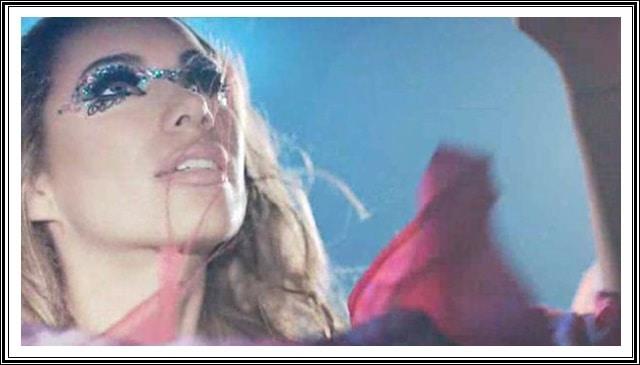 แปลเพลง Lovebird - Leona Lewis