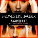 แปลเพลง Moves Like Jagger – Maroon 5 ft. Christina Aguilera