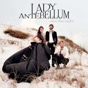 แปลเพลง Just A Kiss - Lady Antebellum