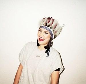แปลเพลง Who's Laughing Now - Jessie J