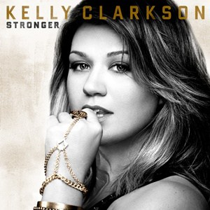 แปลเพลง What Doesn't Kill You (Stronger) - Kelly Clarkson