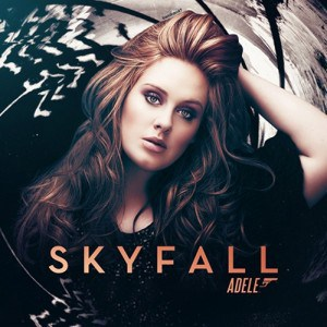 แปลเพลง Skyfall - ADELE