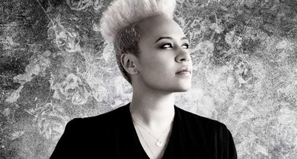 แปลเพลง Heaven - Emeli Sande