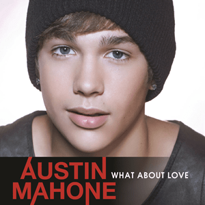แปลเพลง What About Love - Austin Mahone