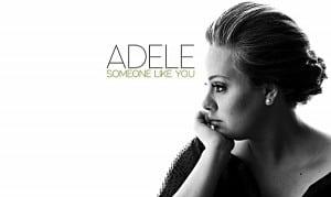 แปลเพลง Someone Like You - Adele